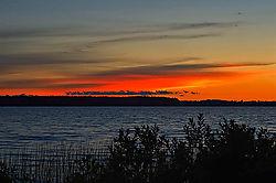 19248Sunset_Milakokia_Lake.jpg