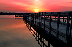 pier-into-the-sunset---web.jpg