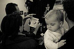 fotofestijn_1_of_1_.jpg