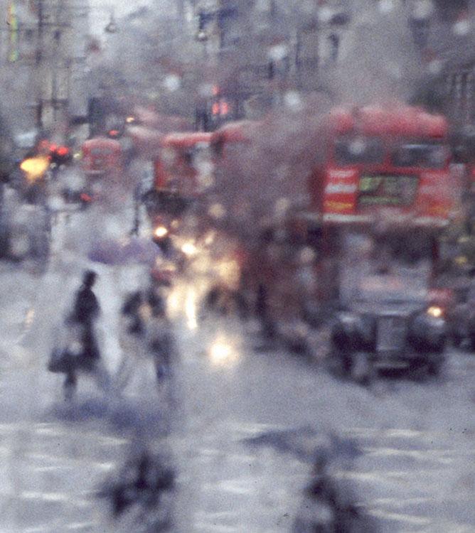 27579wet_london_nikonians