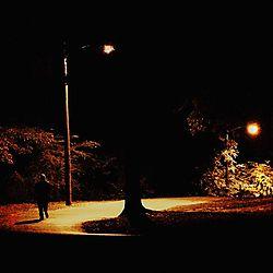 13nightwalker1.jpg