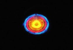 28456spinninglights1.jpg