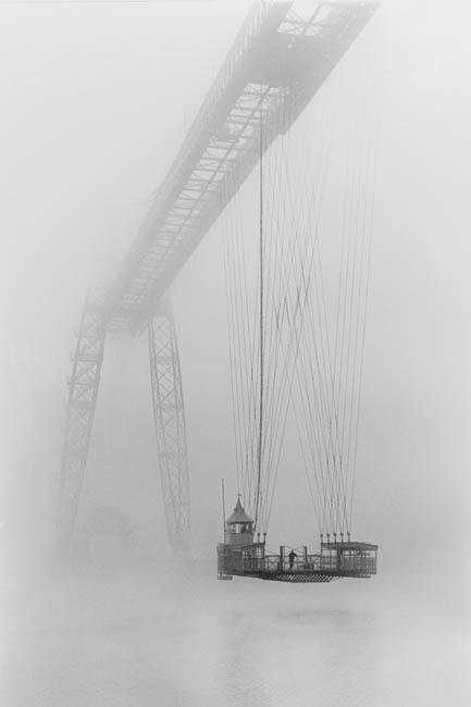 27579transporter_bridge