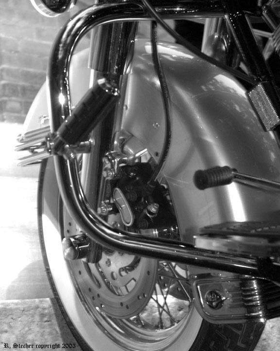 29293Retro-Harley-Parts-1