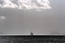 16477BVI-2005-B_009JPEG.jpg