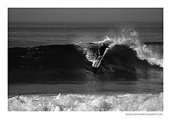 21906Surfing_LG_Hurricane_Howard_090504_042_BWCRVSFRM_W_copy.jpg
