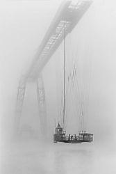 27579transporter_bridge.jpg