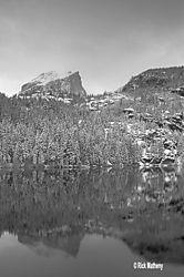 12017Bear_Lake1B_W.jpg