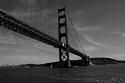 29547The_Golden_Gate.jpg
