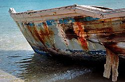 16477BVI-2005-A_100JPEG.jpg