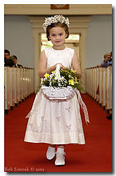 9965DSC_2201_NNFlowerGirl.jpg