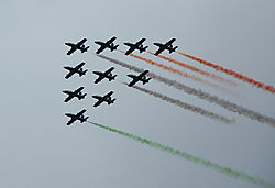 24439DSC_0230_-_Italian_Airforce_-_stunt_team.jpg