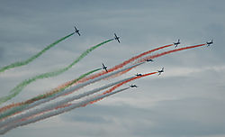 24439DSC_0248_-_Italian_Airforce_-_stunt_team.jpg