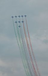 24439DSC_0260_-_Italian_Airforce_-_stunt_team.jpg