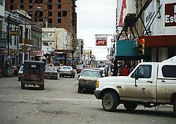 23911STREET_IN_COMODORO_ARGINTINA.jpg