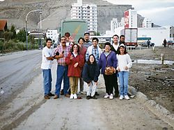 23911TOUR_BUS_FROM_CHILE_COMODORO.jpg