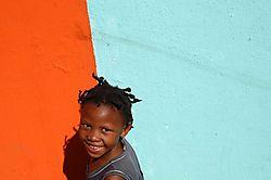 10927Smiling_face_of_Africa.JPG