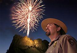 17097Rushmore-Fireworks.jpg
