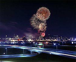 21268montreal-firework.jpg