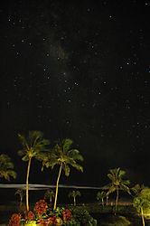 30865Lawai_Beach_Milky_Way1.JPG
