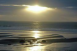 30912Sunset_Beach.jpg