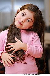Sofia_27-de-enero_08_2.jpg
