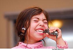 Sofia_cantando17.jpg