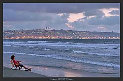 31220Evening-beach.jpg