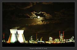 31220The-industrial-moon.jpg