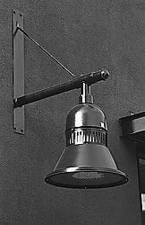 219lamp2.jpg