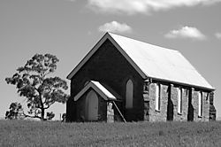 34291wallenbeen_church.jpg