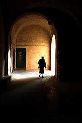 10927S_Pastore-Italia.JPG