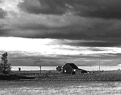 35529South_Dakota_Farm_House_IR.jpg