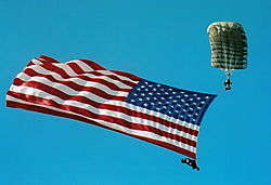 33728Largest_flag_jumped_in_world_21.jpg