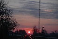 36324wake_up_on_tracks.jpg