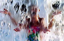 7024water_goddess_web.jpg