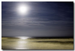 9965DSC_4050_Tungsten_Moonlite_Seascape.jpg