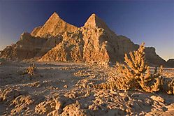 17097Badlands-sunrise.jpg