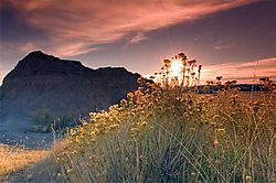 17097Badlands-sunset.jpg