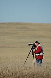 73621Danny_Shooting_Mountain_Goats.jpg