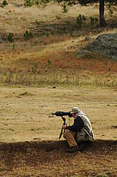 73621Ron_Shooting_Prairie_Dogs1.jpg