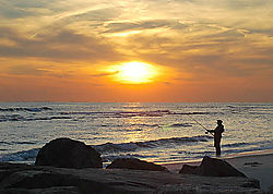 30529Fishing_at_Sunset_copy_email.JPG