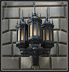 66743Commerce_Lantern.jpg