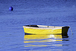 81122yellow-boat.jpg
