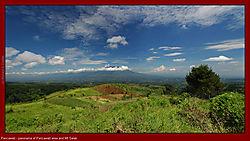 79519Pancawati_blue_sky_2007-04-01_p400.jpg