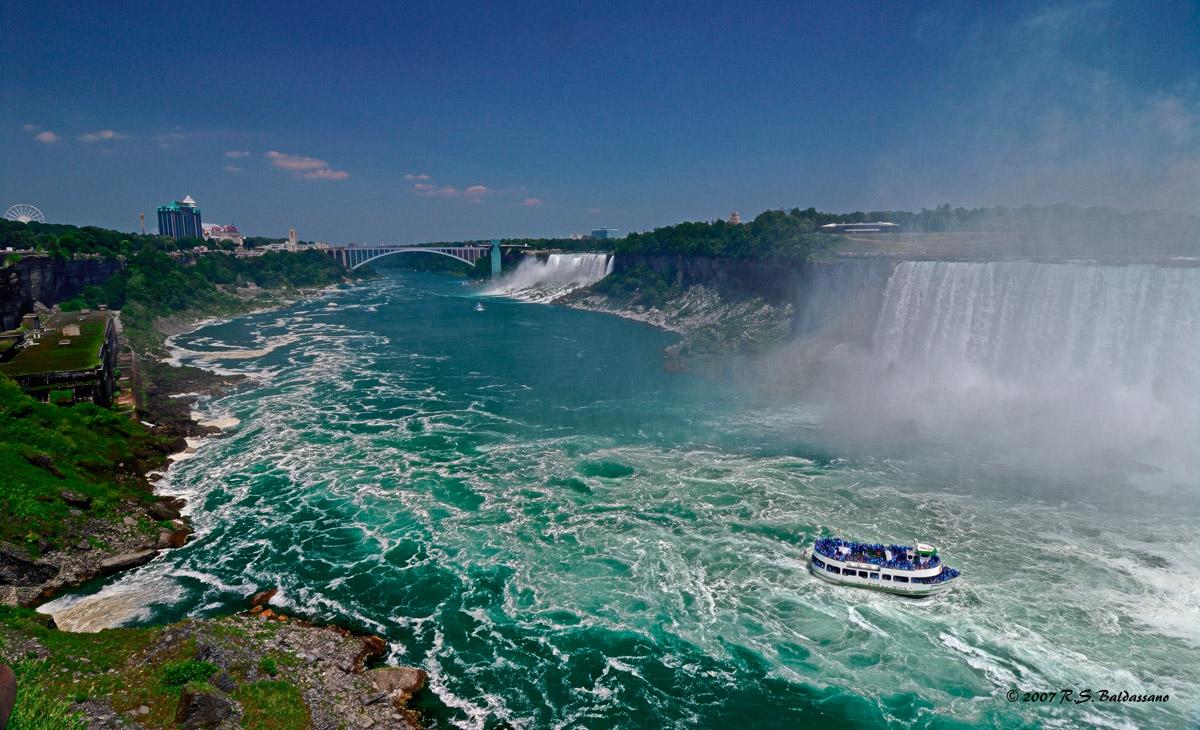 105057Two-Falls-View