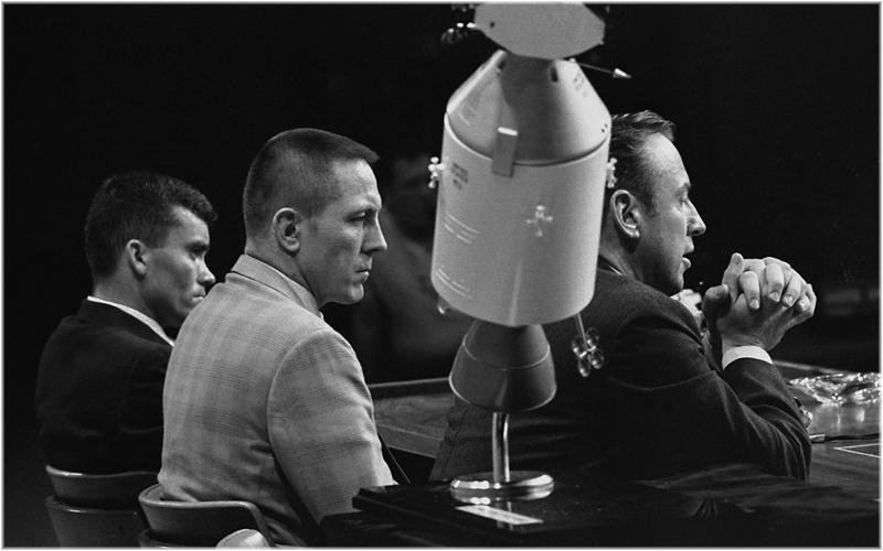 108335Apollo_XIII_Crew_Press_Conference_NASA