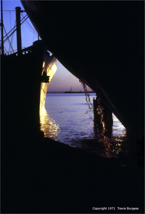 108335Galveston_Wharves