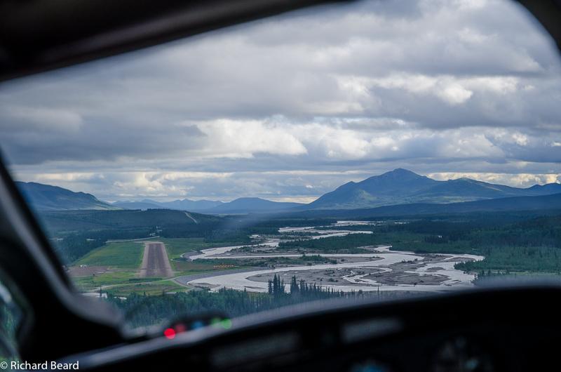2017-7_Alaska-7