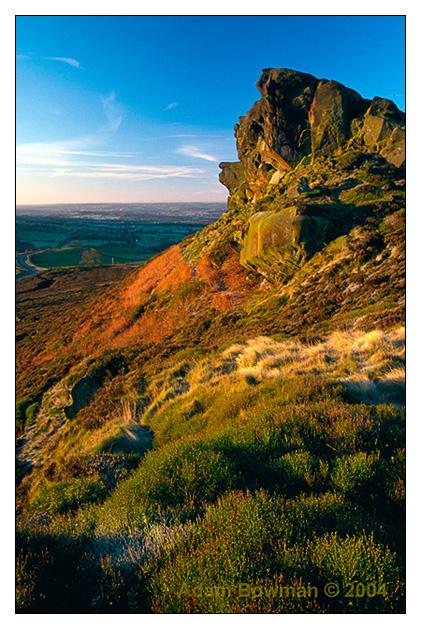 6419Ramshaw_Rocks_highres